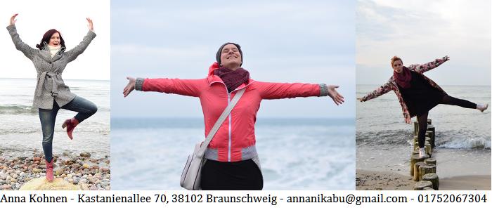annanikabu_gute-laune-verbreiterin_naturliebhaberin_reiseblog_braunschweig_bloggerin-aus-braunschweig_lifestyleblog