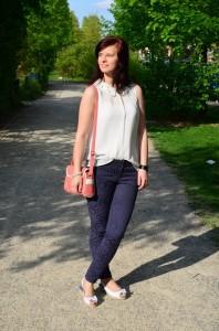 Outfit_Annanikabu_Blogger_Sonne_Fashion_Fashinblogger_1