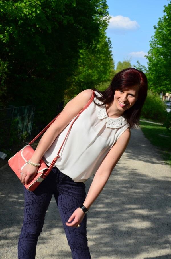 Outfit_Annanikabu_Blogger_Sonne_Fashion_Fashinblogger_2