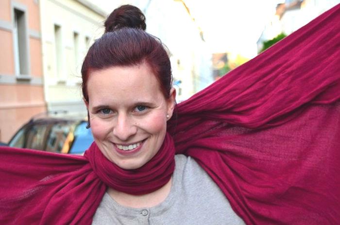 Outfit_Fashion_Dutt_rote Haare_Frau_Bloggerin_Fashionbloggerin_Fashionblog_Annanikabu_Portrait_1