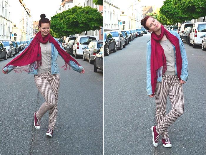 Outfit_Fashion_Dutt_rote Haare_Frau_Bloggerin_Fashionbloggerin_Fashionblog_Annanikabu_Portrait_2