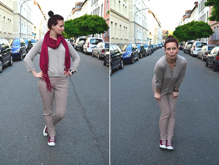 Outfit_Fashion_Dutt_rote Haare_Frau_Bloggerin_Fashionbloggerin_Fashionblog_Annanikabu_Portrait_3