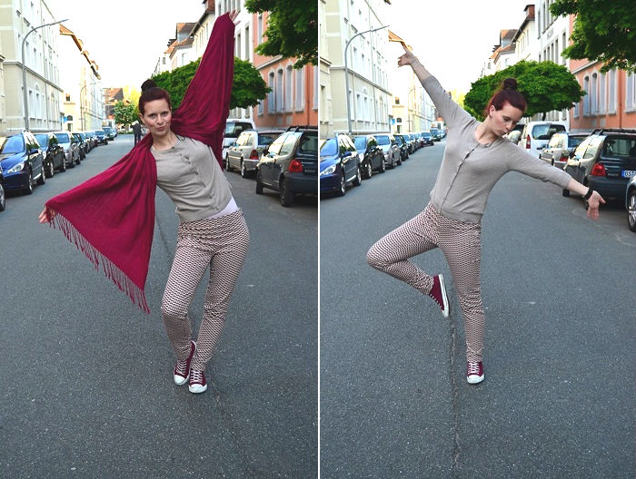 Outfit_Fashion_Dutt_rote Haare_Frau_Bloggerin_Fashionbloggerin_Fashionblog_Annanikabu_Portrait_4