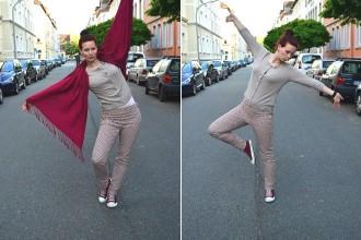 Outfit_Fashion_Dutt_rote-Haare_Frau_Bloggerin_Fashionbloggerin_Fashionblog_Annanikabu_Portrait_4