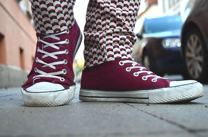 Outfit_Fashion_Dutt_rote Haare_Frau_Bloggerin_Fashionbloggerin_Fashionblog_Annanikabu_Portrait_Chucks_Schuhe_5