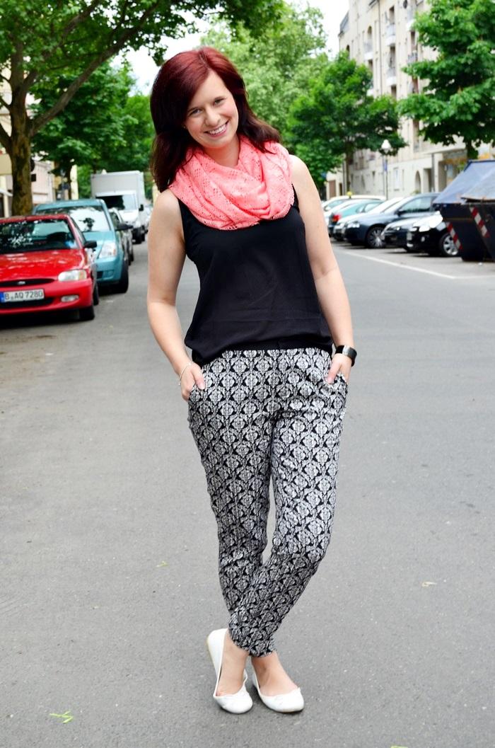 Musterhose_Outfit_Blogger_Fashion_Fashionblogger_Outfitfotos_Primark_5