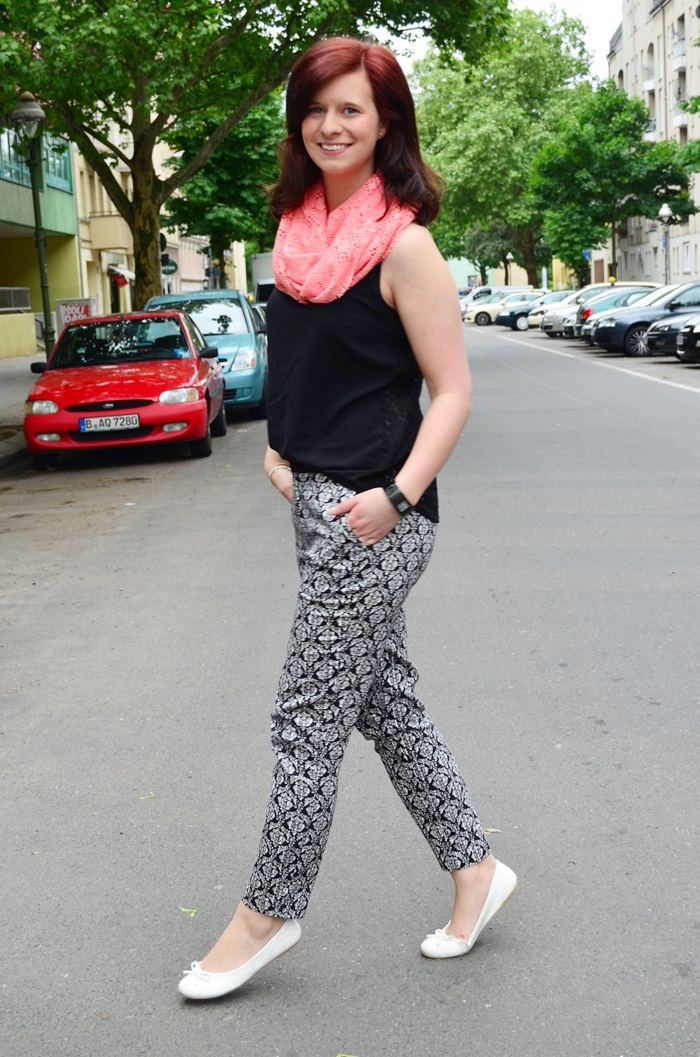 Musterhose_Outfit_Blogger_Fashion_Fashionblogger_Outfitfotos_Primark_6