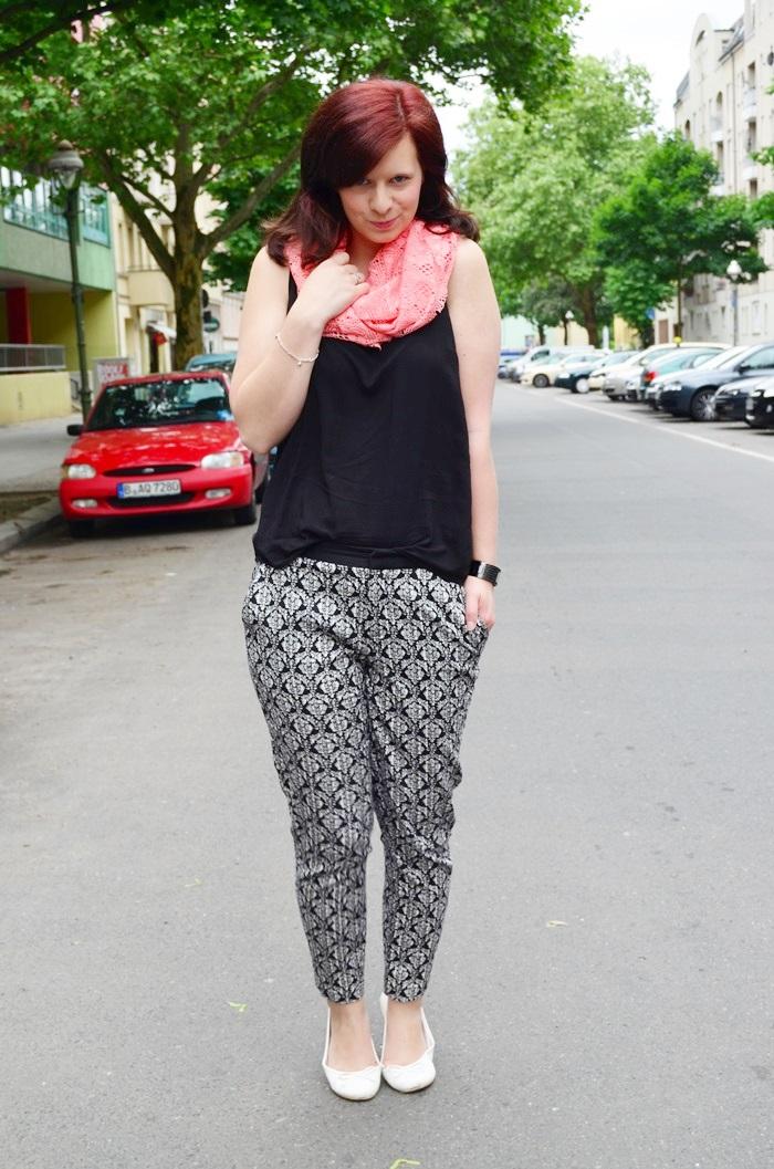 Musterhose_Outfit_Blogger_Fashion_Fashionblogger_Outfitfotos_Primark_7