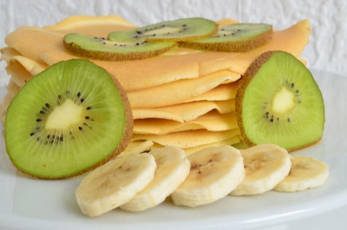 Pfannkuchen_Eierkuchen_Bananen_Kiwi_Rezept_Food_Foodblog_tastyfood_2