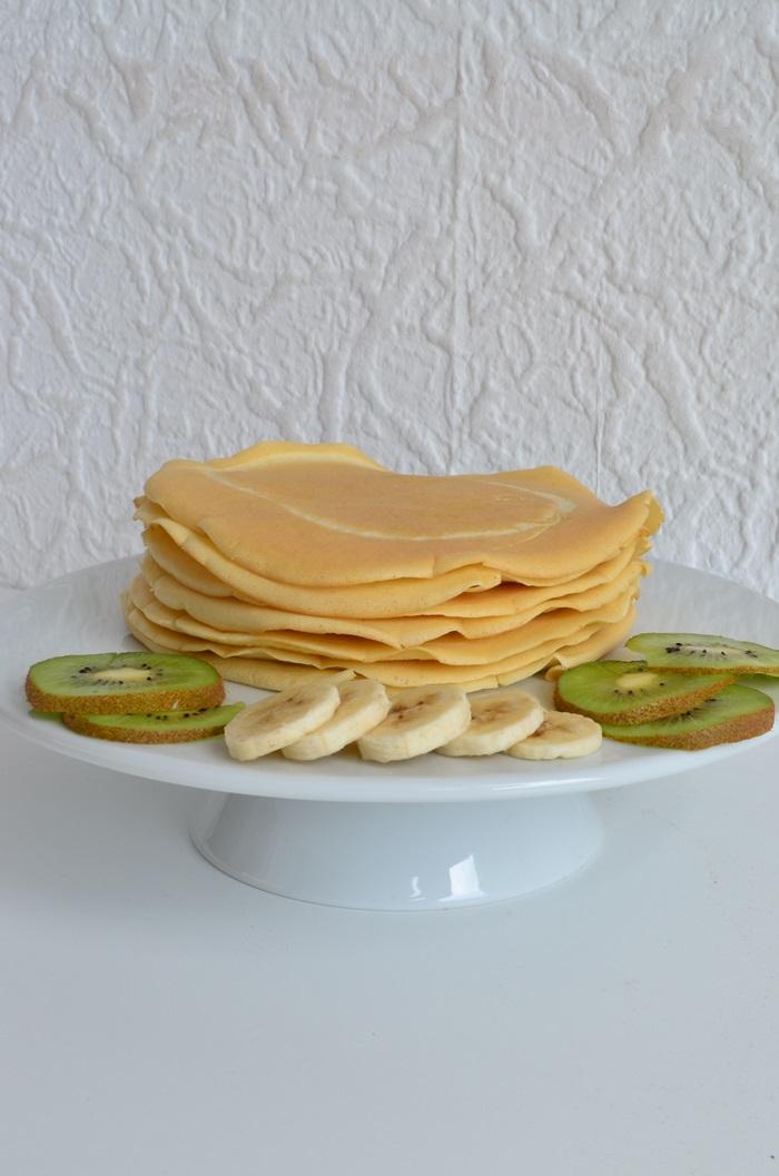 Pfannkuchen_Eierkuchen_Bananen_Kiwi_Rezept_Food_Foodblog_tastyfood_3