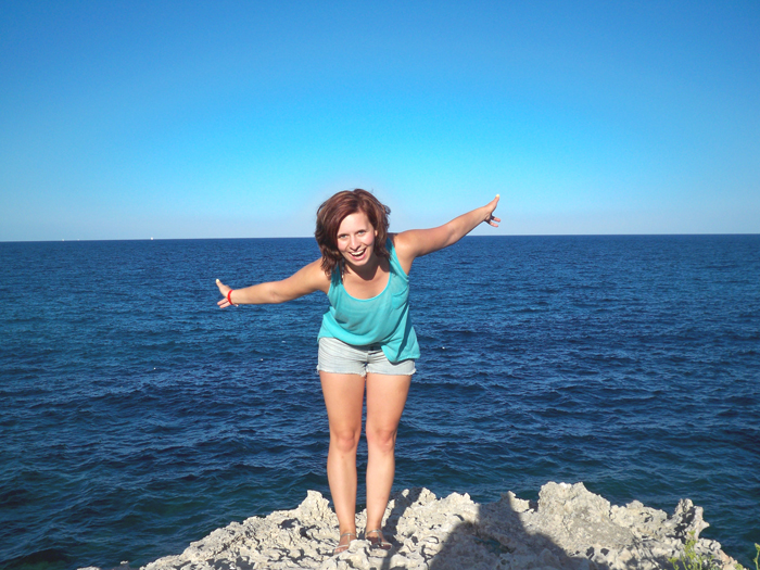 Mallorca Urlaub – Bilderflut