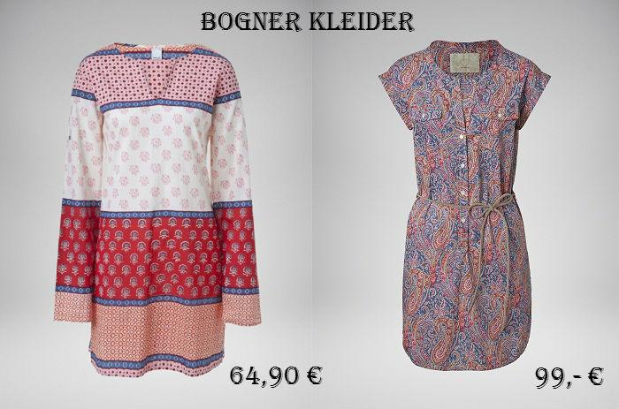 Bogner_Kleider