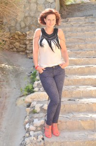 Mallorca_Outfit_Fashion_Malle_Fashionblog_Outfitpost_Annanikabu_Hotpants_Sommeroutfit_Urlaub_Urlaubsoutfit_6