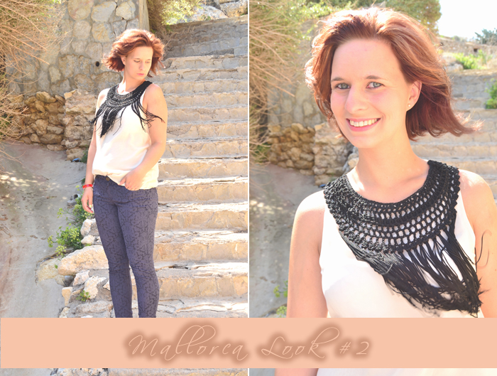 Mallorca_Outfit_Fashion_Malle_Fashionblog_Outfitpost_Annanikabu_Hotpants_Sommeroutfit_Urlaub_Urlaubsoutfit_Collage