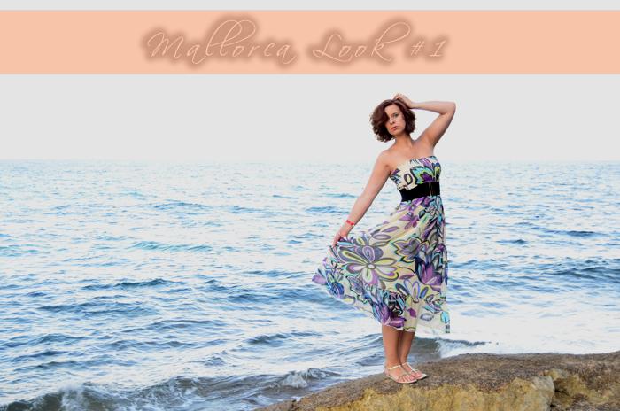 Mallorca_Outfit_Look_Fashion_Maxikleid_Annanikabu_1