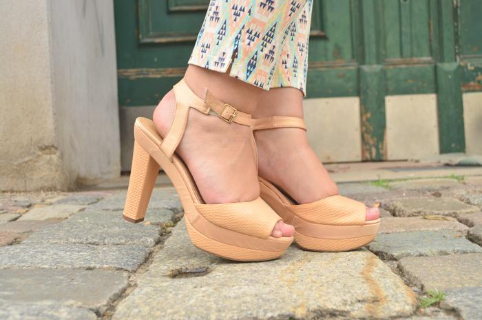 Outfit_Orsay_Musterhose_Fashion_Fashionblogger_Berlin_Annanikabu_Pumps_Schuhe_1