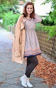 Herbstoutfit-outfit-herbst-kleid-kleid von ernstings family-ernstings famila-annanikabu-4
