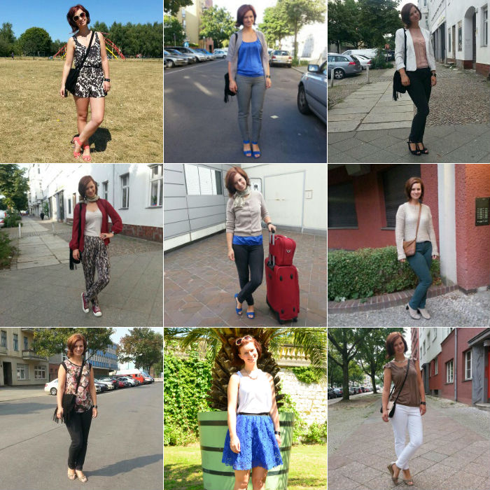 Instagram_Outfits_Fashion_Fashionbloggerin_Annanikabu_Collage