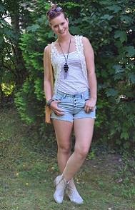 Outfit-Shopping-queen-blogging-shopping-queen-boho-boho-chic-annanikabu-11