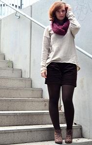 Outfit_Fashion_Fashionblog_Leomuster_Leoschuhe_Schuhe-mit-Leomuster_Tamaris_Schuhe-von-Tamaris_Bloggerin-aus-Berlin_Annanikabu_Collage