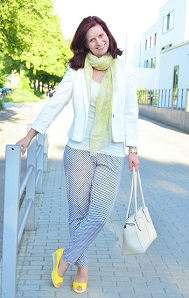 Tchibo-Hose-Musterhose-Outfit-Fashion-Outfitpost-Annanikabu-Berlin-Collage-2