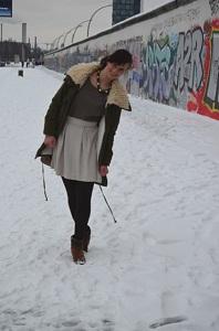 ich_im_Schnee_3