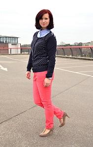 kleines Bild_Tchibo Outfit