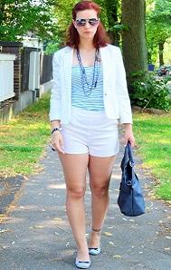 shopping-blogging-queen_matrosen-ahoi_monaco_blau-weiß_Outfit_Outfitpost_Annanikabu_3