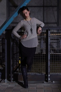 showandorder_Outfit_Fashion_Blogger_Fashionblogger_OOTD_MBFWB_Fashionweek_Bloggeroutfit