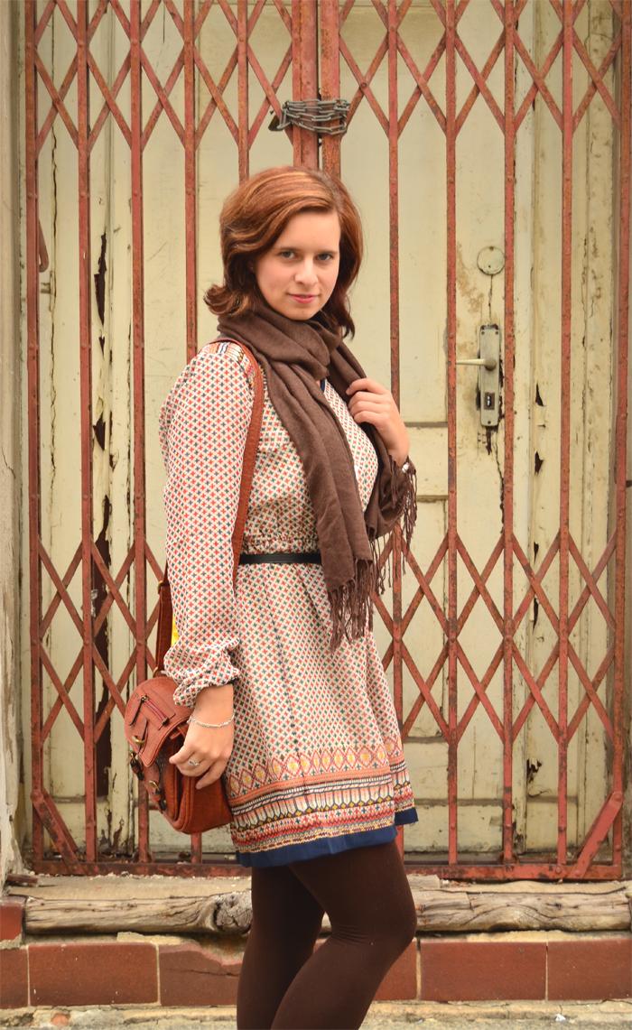 Outfit_Fashion_Outfitpost_Fashionblog_Berlin_Fashionbloggerin aus Berlin_Annanikabu_Kleid_ernstings family_Herbstkleid_schickes Kleid_2