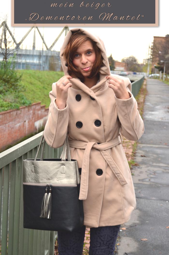 Outfit_beiger Mantel_Dementoren Mantel_Private Outlet_Schnäppchentipps_schicker beiger Mantel_Blog über Mode und Fashion_Blog aus Berlin_Annanikabu_Fashionblog aus Berlin_Mantel_1 Kopie