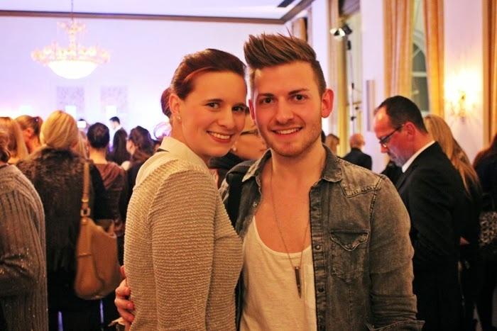 ernstings family_Fashionshow_neue Kollektion_Modenschau_Hamburg_Flo und ich_Fashionkitchen
