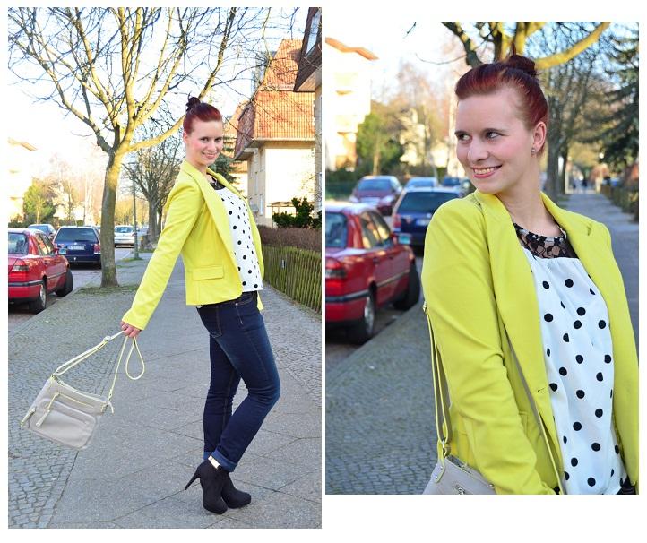 Outfit_Fashion_Fashionblog_Fashionbloggerin Berlin_gelber Blazer_Outfitpost_Annanikabu_Collage_2