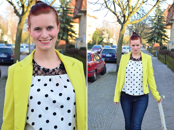 Outfit_Fashion_Fashionblog_Fashionbloggerin Berlin_gelber Blazer_Outfitpost_Annanikabu_Collage_3