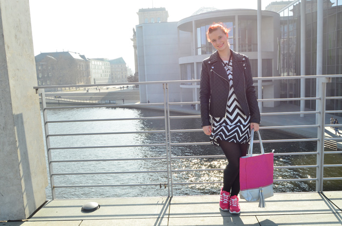 Outfit_Outfitpost_Berlin_Fashion_Fashionblogger_Fashionblog Berlin_Fashionbloggerin Berlin_Annanikabu_1