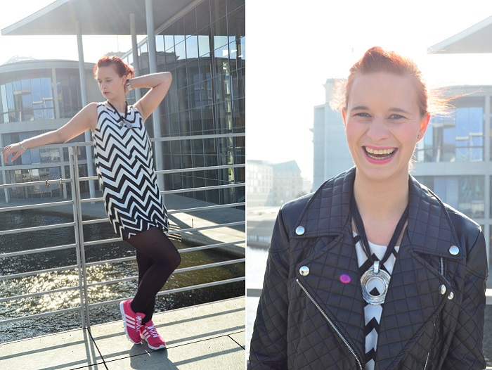 Outfit_Outfitpost_Berlin_Fashion_Fashionblogger_Fashionblog Berlin_Fashionbloggerin Berlin_Annanikabu_Collage_3