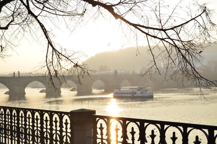 Prag_on tour_unterwegs_Urlaub_Urlaub in Prag_Prag im Winter_Natur_die goldene Stadt_schönes Naturfoto_Prague_Annanikabu_1