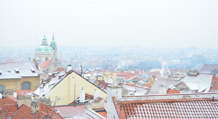 Prag_on tour_unterwegs_Urlaub_Urlaub in Prag_Prag im Winter_Natur_die goldene Stadt_schönes Naturfoto_Prague_Annanikabu_10