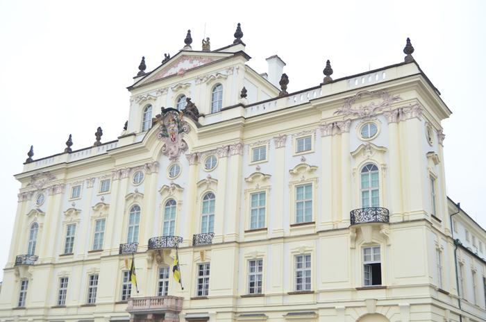 Prag_on tour_unterwegs_Urlaub_Urlaub in Prag_Prag im Winter_Natur_die goldene Stadt_schönes Naturfoto_Prague_Annanikabu_12