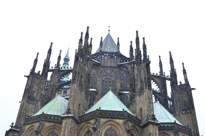 Prag_on tour_unterwegs_Urlaub_Urlaub in Prag_Prag im Winter_Natur_die goldene Stadt_schönes Naturfoto_Prague_Annanikabu_13
