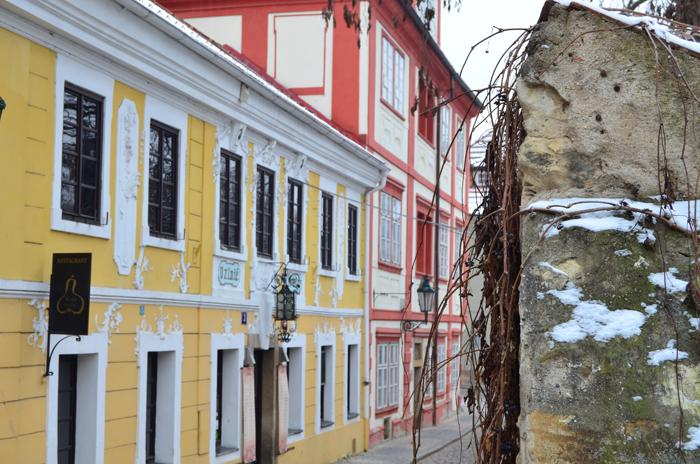 Prag_on tour_unterwegs_Urlaub_Urlaub in Prag_Prag im Winter_Natur_die goldene Stadt_schönes Naturfoto_Prague_Annanikabu_14