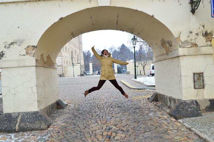Prag_on tour_unterwegs_Urlaub_Urlaub in Prag_Prag im Winter_Natur_die goldene Stadt_schönes Naturfoto_Prague_Annanikabu_15