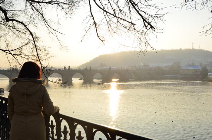 Prag_on tour_unterwegs_Urlaub_Urlaub in Prag_Prag im Winter_Natur_die goldene Stadt_schönes Naturfoto_Prague_Annanikabu_2