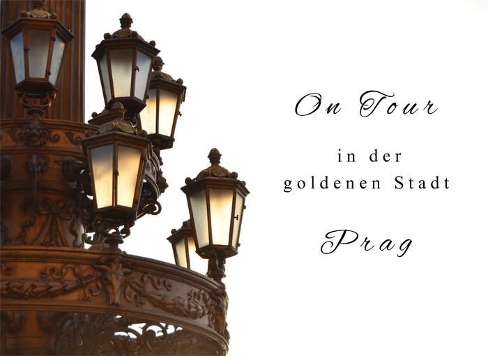 Prag_on tour_unterwegs_Urlaub_Urlaub in Prag_Prag im Winter_Natur_die goldene Stadt_schönes Naturfoto_Prague_Annanikabu_4