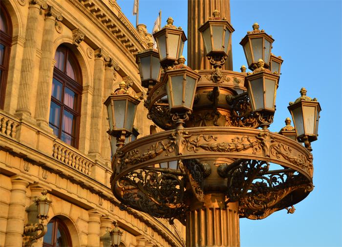 Prag_on tour_unterwegs_Urlaub_Urlaub in Prag_Prag im Winter_Natur_die goldene Stadt_schönes Naturfoto_Prague_Annanikabu_5