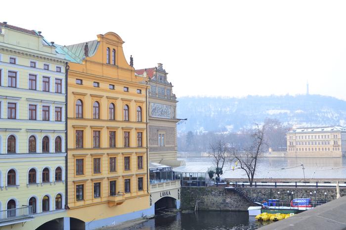 Prag_on tour_unterwegs_Urlaub_Urlaub in Prag_Prag im Winter_Natur_die goldene Stadt_schönes Naturfoto_Prague_Annanikabu_6