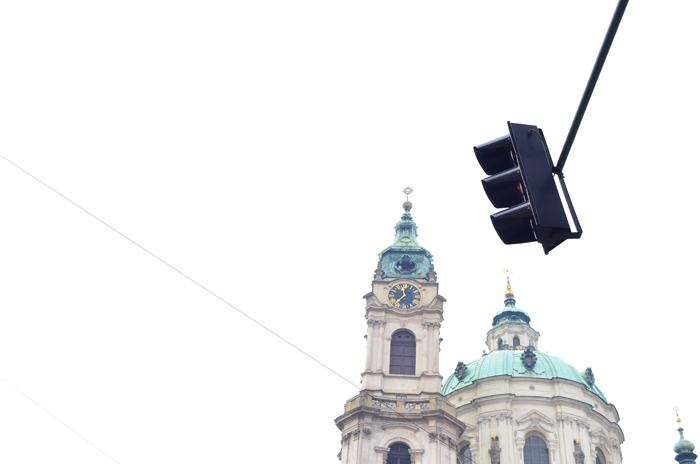Prag_on tour_unterwegs_Urlaub_Urlaub in Prag_Prag im Winter_Natur_die goldene Stadt_schönes Naturfoto_Prague_Annanikabu_8