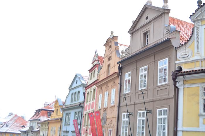 Prag_on tour_unterwegs_Urlaub_Urlaub in Prag_Prag im Winter_Natur_die goldene Stadt_schönes Naturfoto_Prague_Annanikabu_9