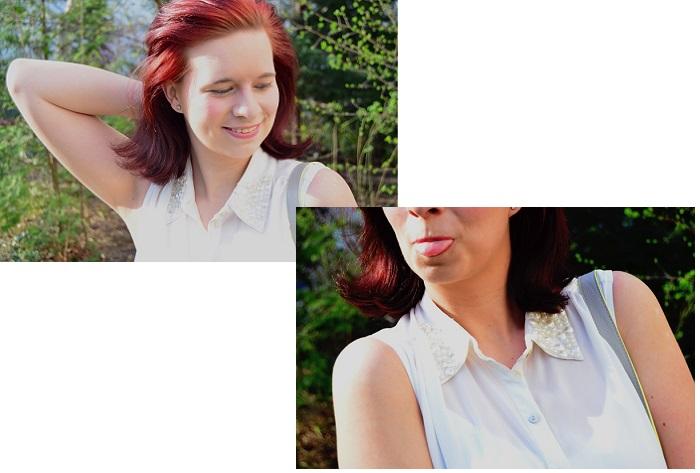 Outfit-mit-Musterhose_Musterhose_Musterhose-von-Orsay_Hose-von-Orsay_Outfitpost_Musterhose-kombinieren_Annanikabu_Collage