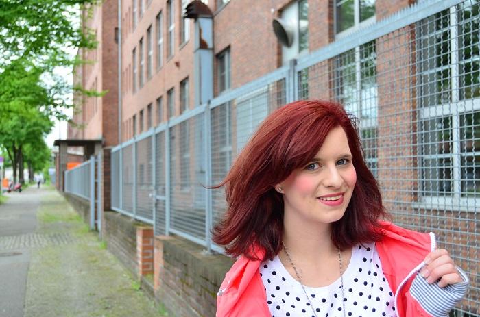Bench_Outfitpost_Jacke von Bench_Bench Jacke_Outfit mit Bench Jacke_Annanikabu_Bench Outfit_Berlin_10